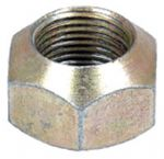 International Tractor Front Axle Nut